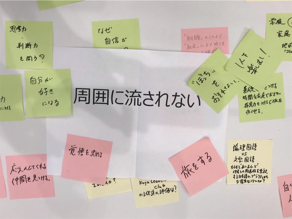 f:id:HIROAKI-ISHIWATA:20190721164224j:image