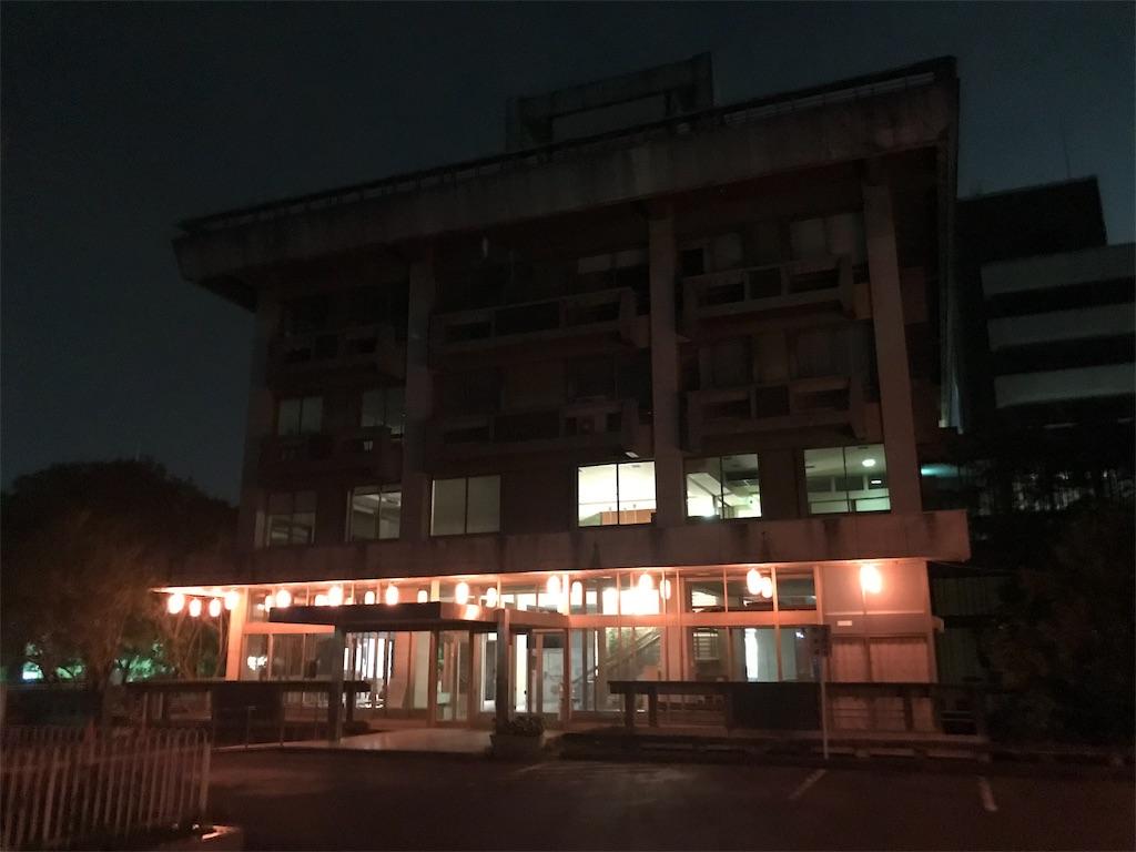 f:id:HIROAKI-ISHIWATA:20190727003844j:image