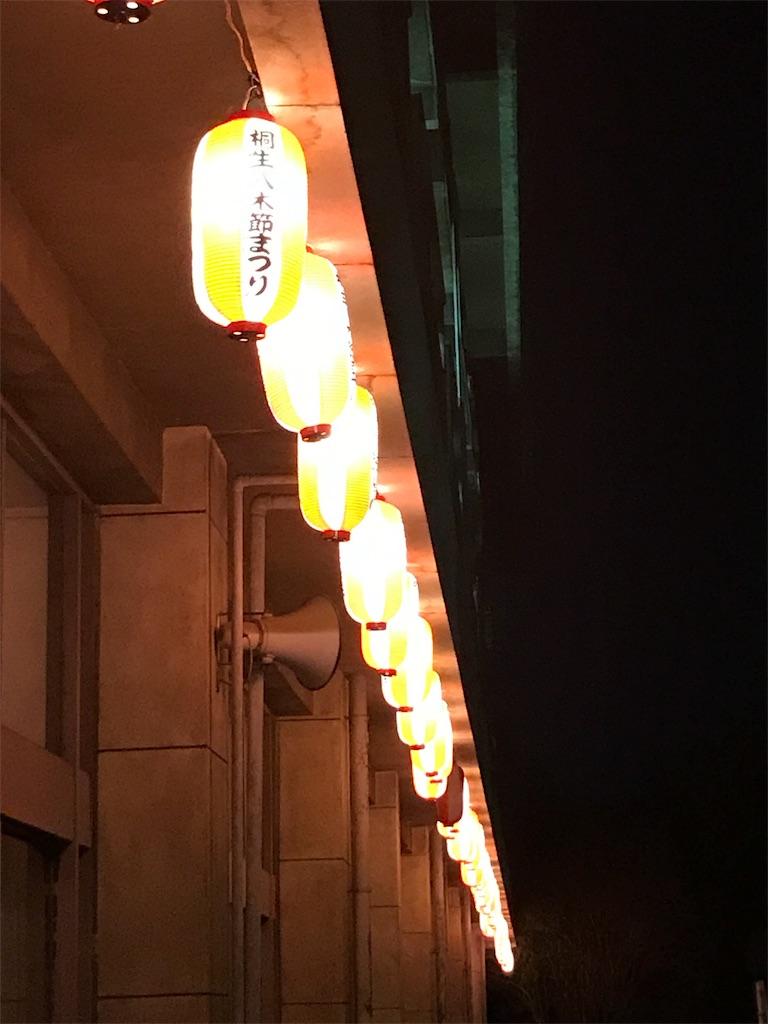 f:id:HIROAKI-ISHIWATA:20190727003850j:image