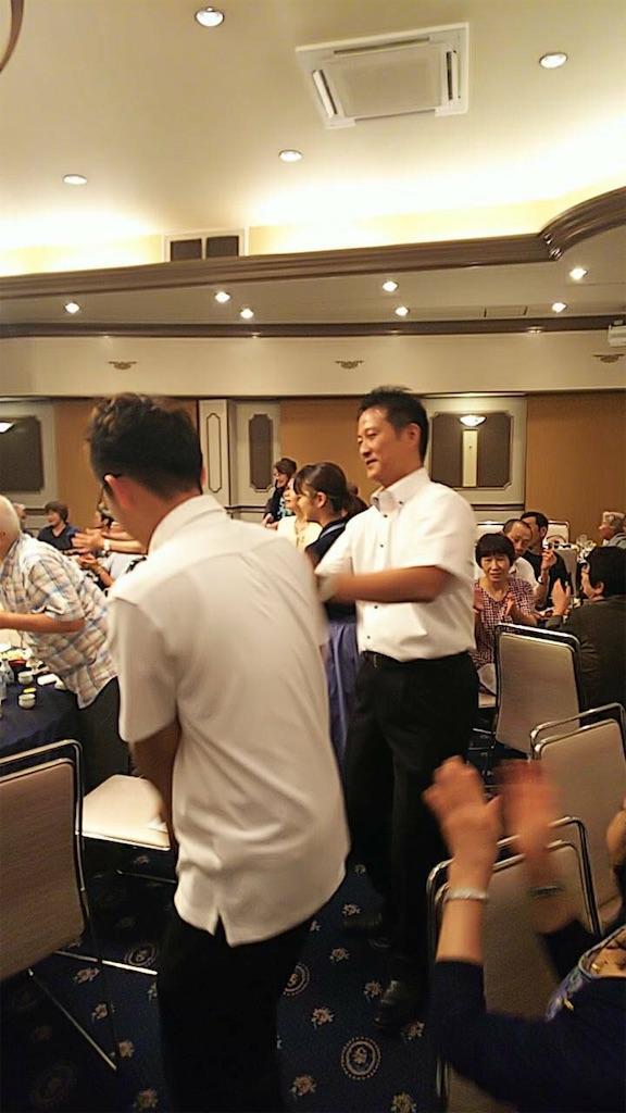f:id:HIROAKI-ISHIWATA:20190727222606j:image