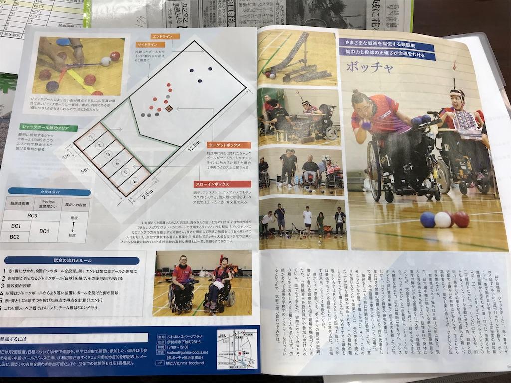 f:id:HIROAKI-ISHIWATA:20190801211931j:image
