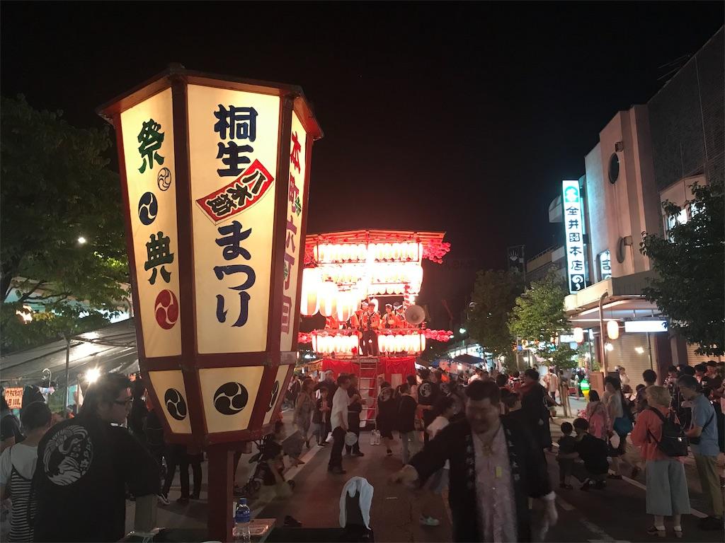 f:id:HIROAKI-ISHIWATA:20190802221945j:image
