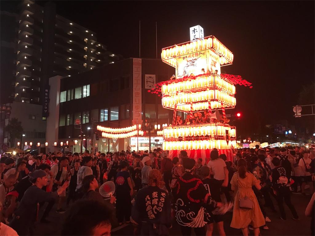 f:id:HIROAKI-ISHIWATA:20190802222057j:image