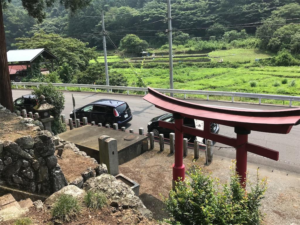 f:id:HIROAKI-ISHIWATA:20190803130402j:image