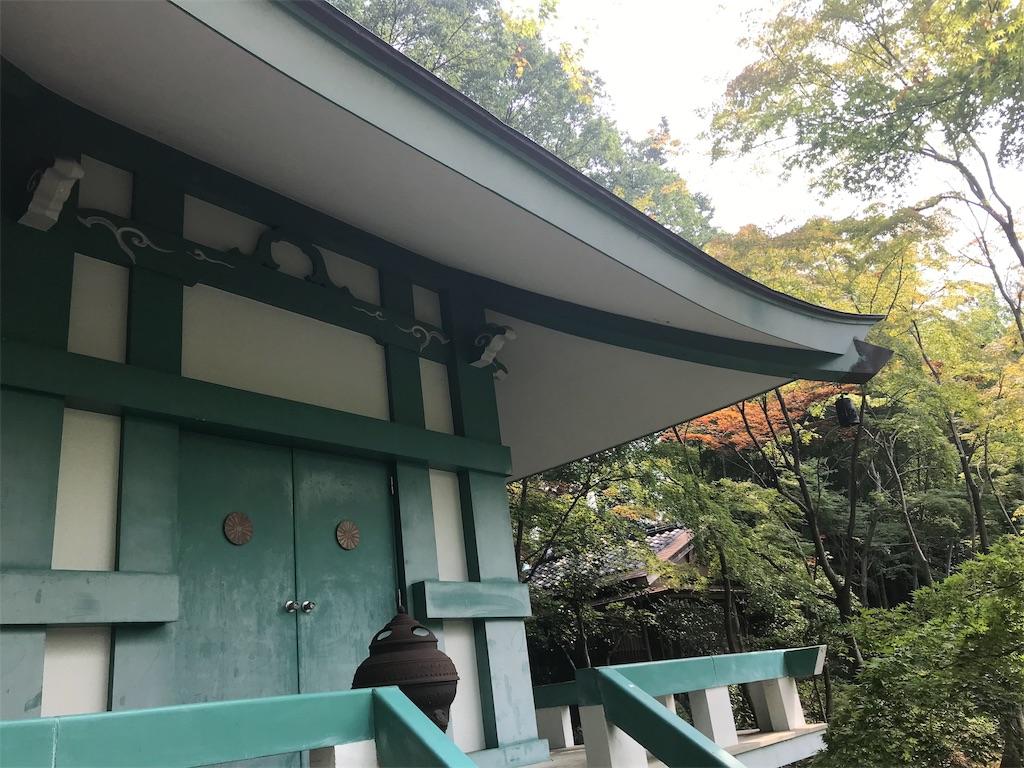 f:id:HIROAKI-ISHIWATA:20190803130418j:image