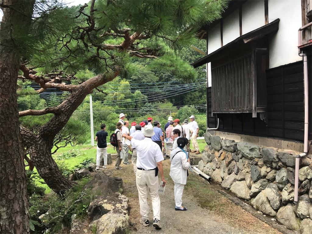 f:id:HIROAKI-ISHIWATA:20190803131849j:image