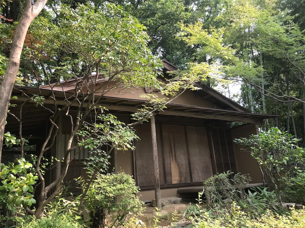 f:id:HIROAKI-ISHIWATA:20190803131853j:image