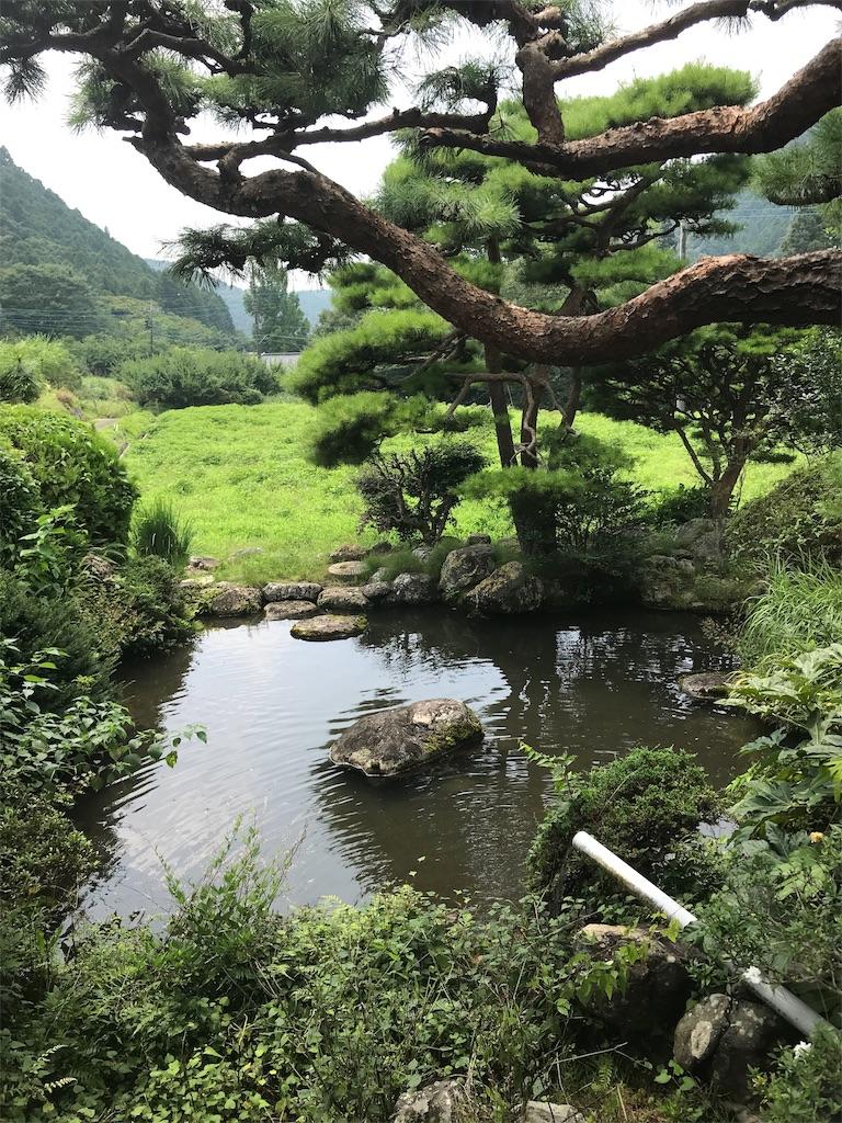 f:id:HIROAKI-ISHIWATA:20190803131902j:image
