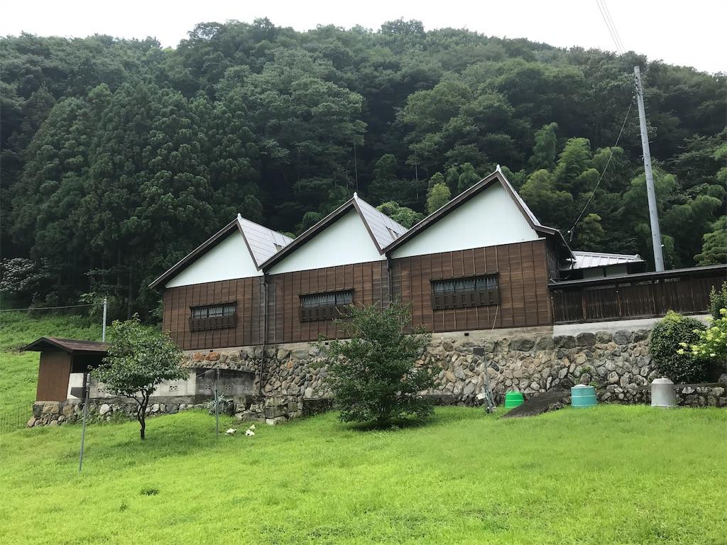 f:id:HIROAKI-ISHIWATA:20190803131905j:image