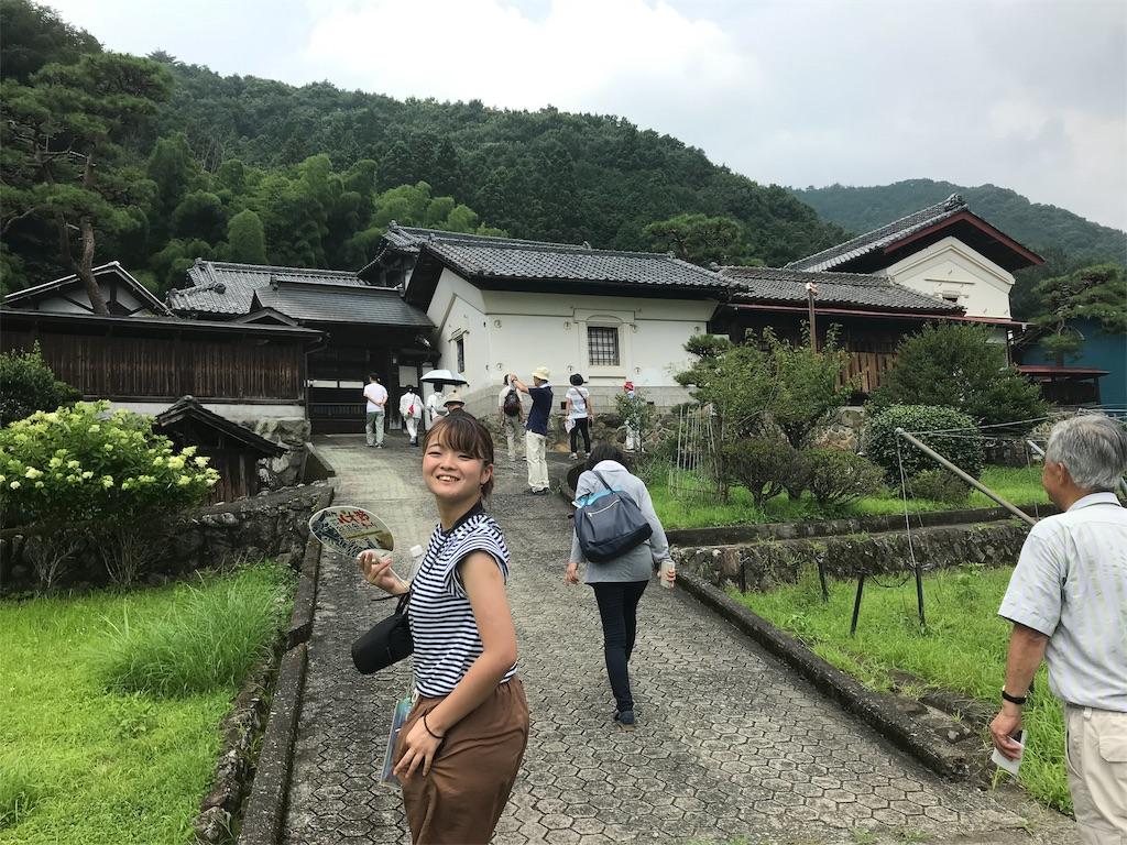 f:id:HIROAKI-ISHIWATA:20190803131921j:image