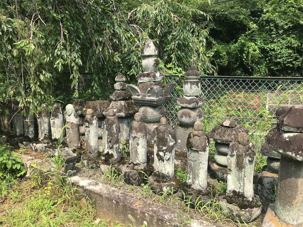 f:id:HIROAKI-ISHIWATA:20190803133150j:image