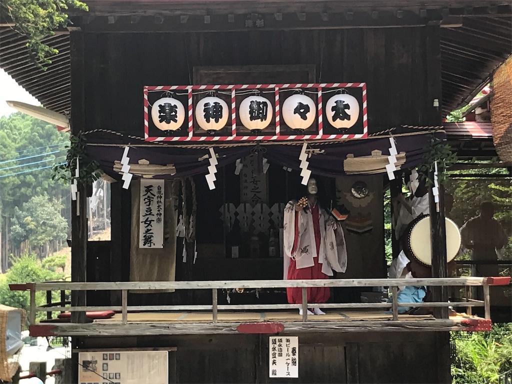 f:id:HIROAKI-ISHIWATA:20190803133330j:image