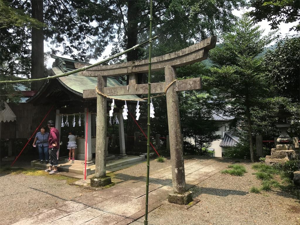 f:id:HIROAKI-ISHIWATA:20190803134411j:image
