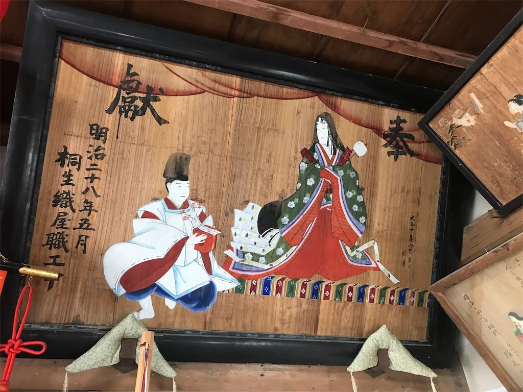 f:id:HIROAKI-ISHIWATA:20190803134418j:image