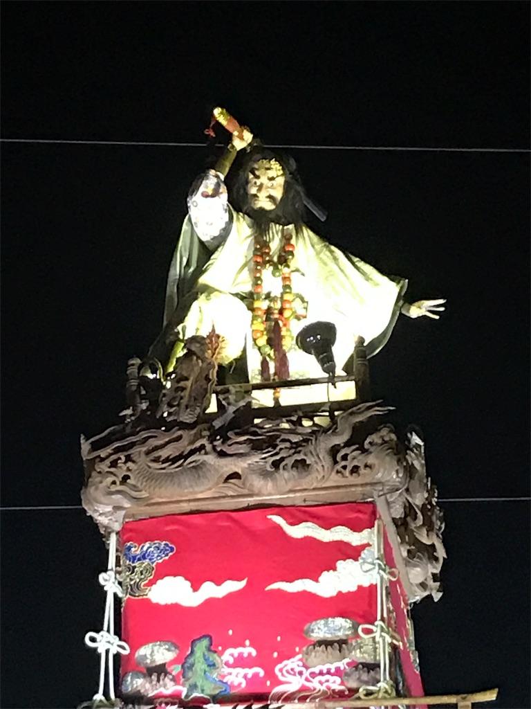 f:id:HIROAKI-ISHIWATA:20190803221858j:image