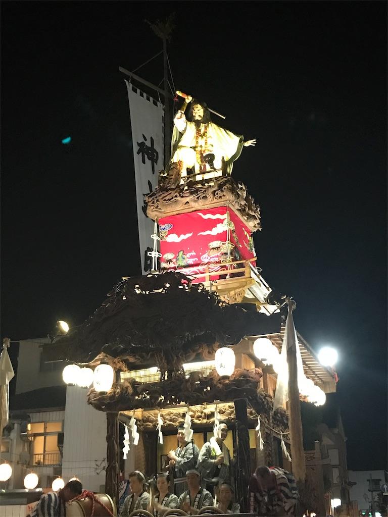 f:id:HIROAKI-ISHIWATA:20190803221937j:image