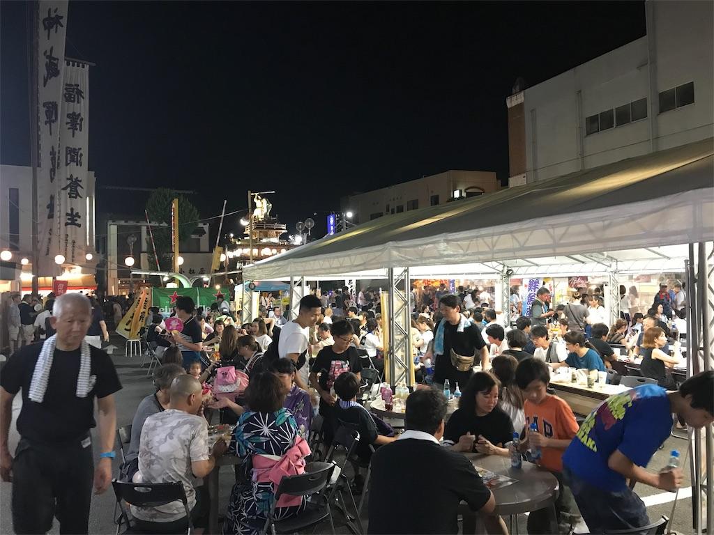 f:id:HIROAKI-ISHIWATA:20190803221950j:image