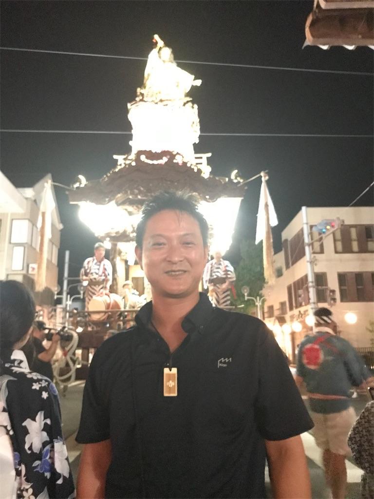 f:id:HIROAKI-ISHIWATA:20190803222032j:image