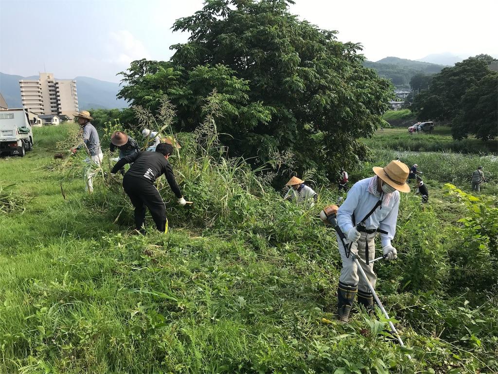 f:id:HIROAKI-ISHIWATA:20190804091641j:image
