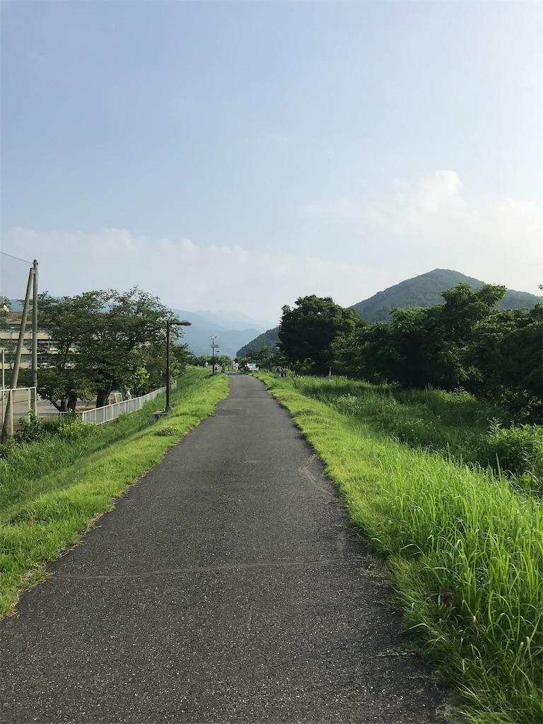 f:id:HIROAKI-ISHIWATA:20190804091729j:image