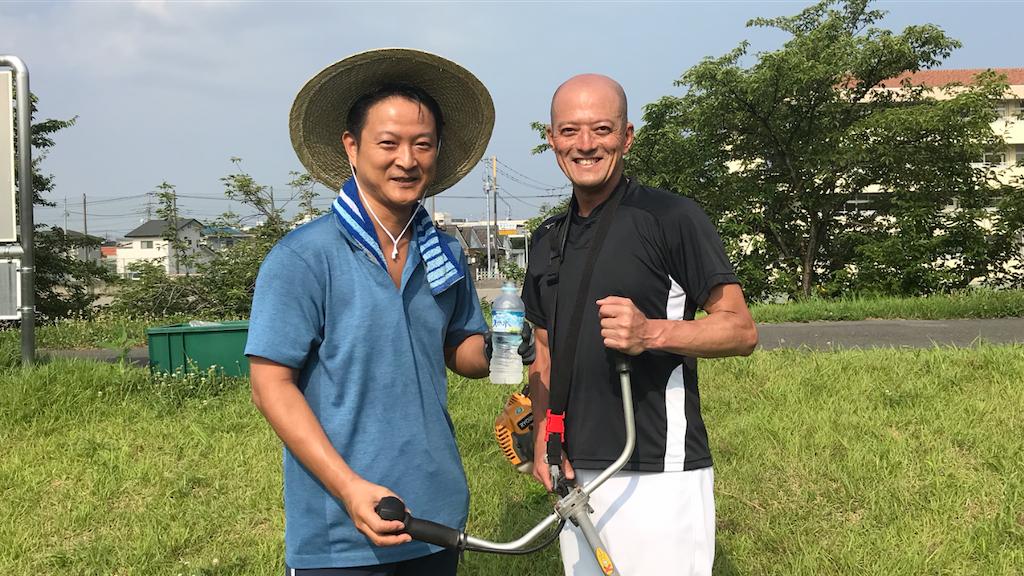 f:id:HIROAKI-ISHIWATA:20190804091908p:image