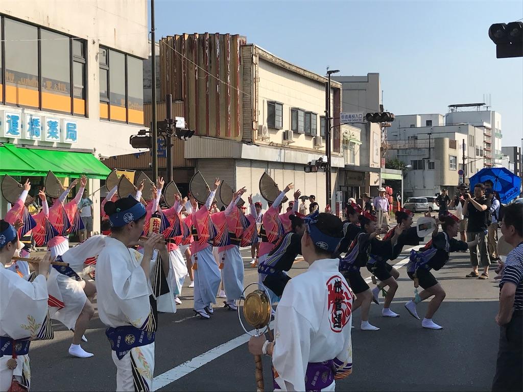 f:id:HIROAKI-ISHIWATA:20190804163320j:image