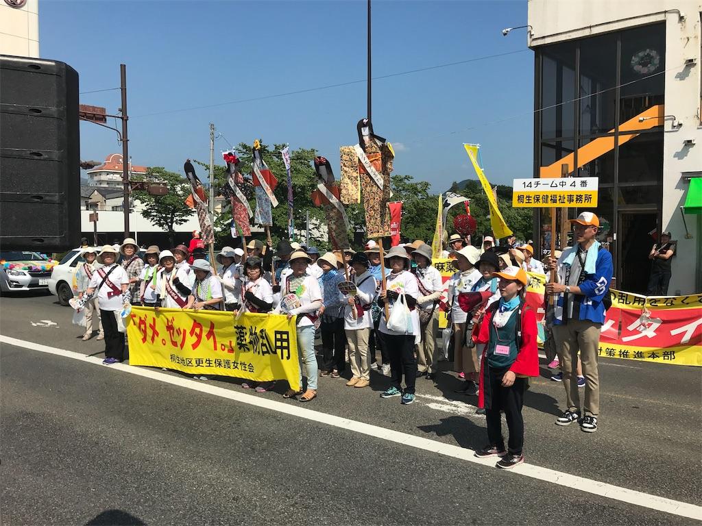 f:id:HIROAKI-ISHIWATA:20190804163334j:image