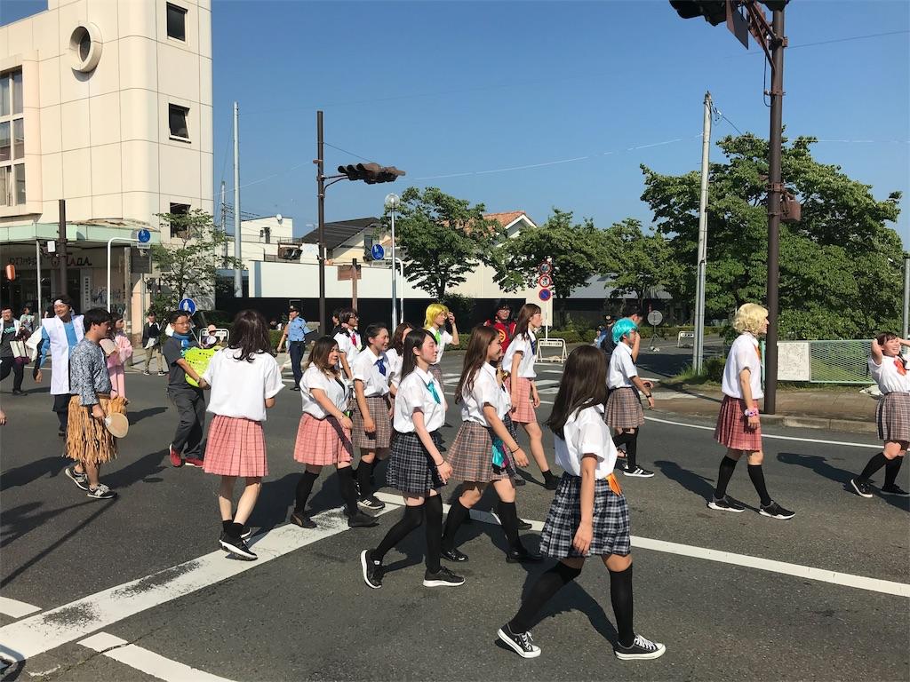 f:id:HIROAKI-ISHIWATA:20190804163352j:image
