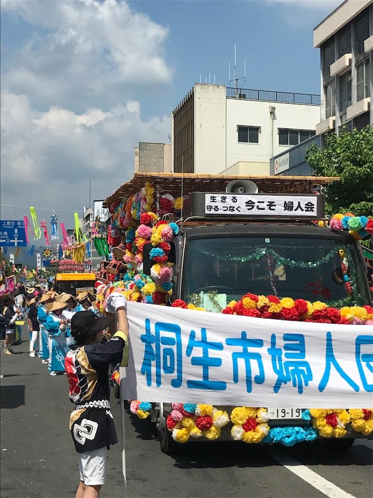 f:id:HIROAKI-ISHIWATA:20190804163402j:image