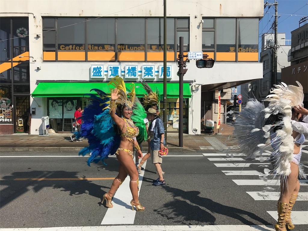 f:id:HIROAKI-ISHIWATA:20190804163406j:image