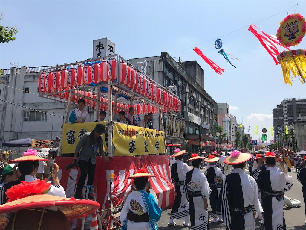 f:id:HIROAKI-ISHIWATA:20190804163739j:image