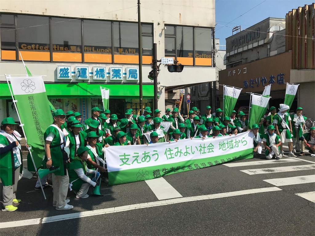 f:id:HIROAKI-ISHIWATA:20190804163753j:image