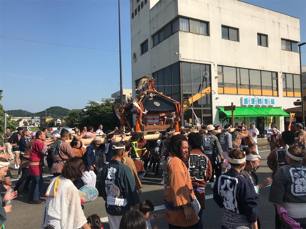 f:id:HIROAKI-ISHIWATA:20190804163804j:image