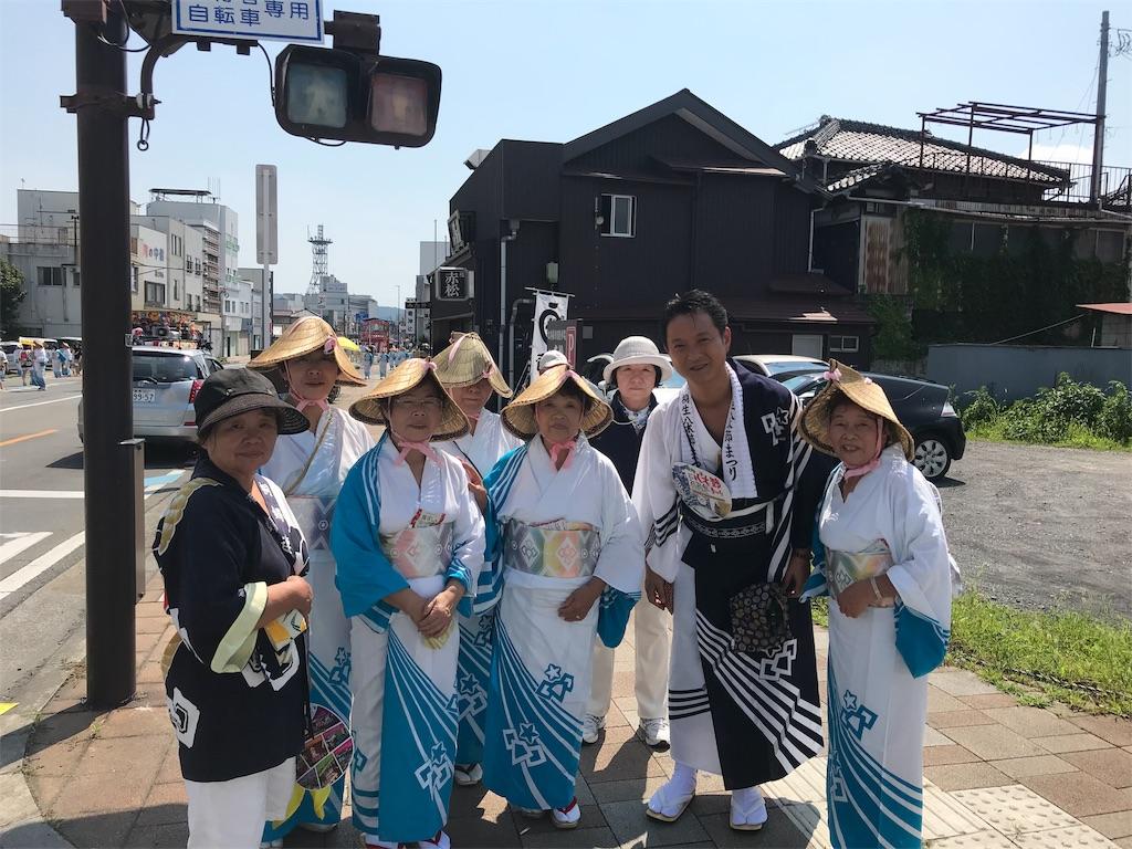 f:id:HIROAKI-ISHIWATA:20190804163858j:image