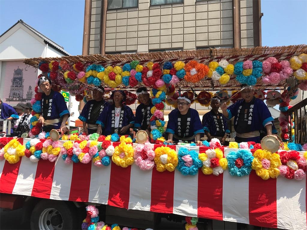 f:id:HIROAKI-ISHIWATA:20190804163904j:image