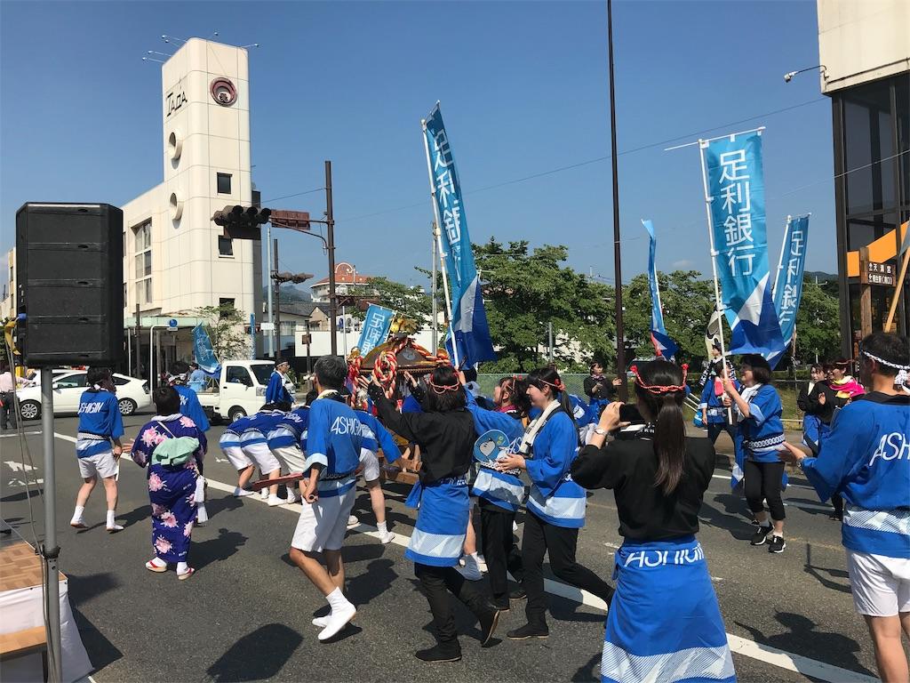 f:id:HIROAKI-ISHIWATA:20190804164115j:image