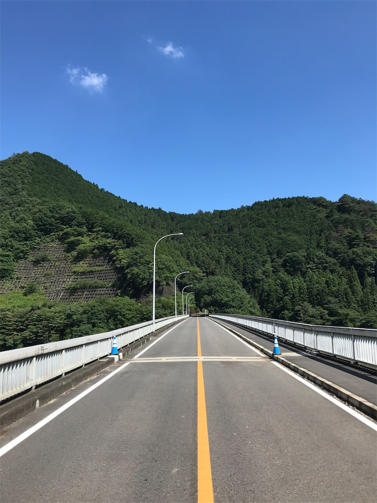 f:id:HIROAKI-ISHIWATA:20190805234644j:image