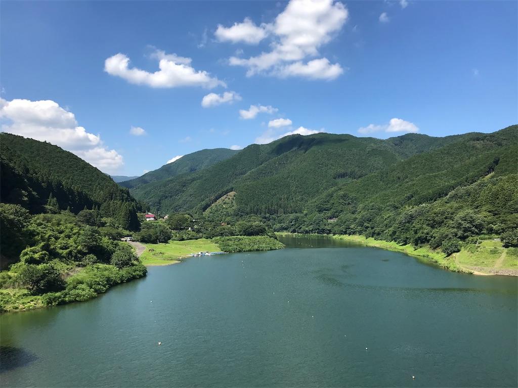 f:id:HIROAKI-ISHIWATA:20190805234701j:image