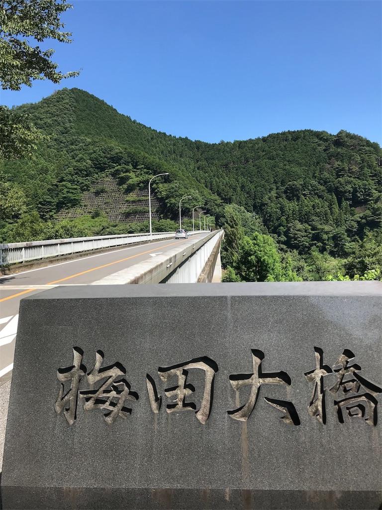 f:id:HIROAKI-ISHIWATA:20190805234706j:image