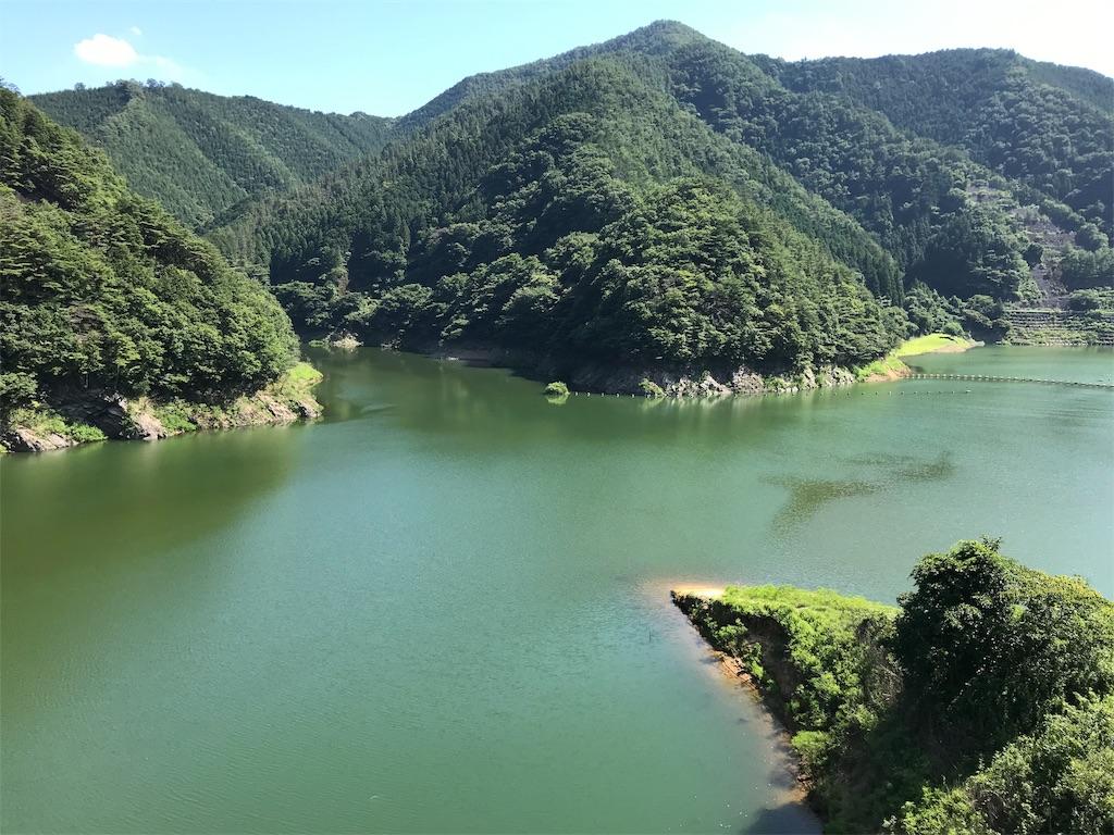 f:id:HIROAKI-ISHIWATA:20190805234719j:image
