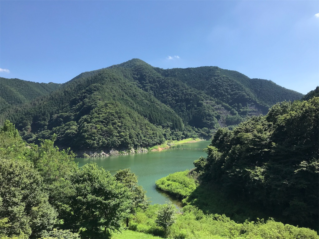 f:id:HIROAKI-ISHIWATA:20190805234724j:image