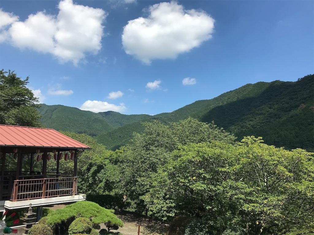 f:id:HIROAKI-ISHIWATA:20190805234727j:image