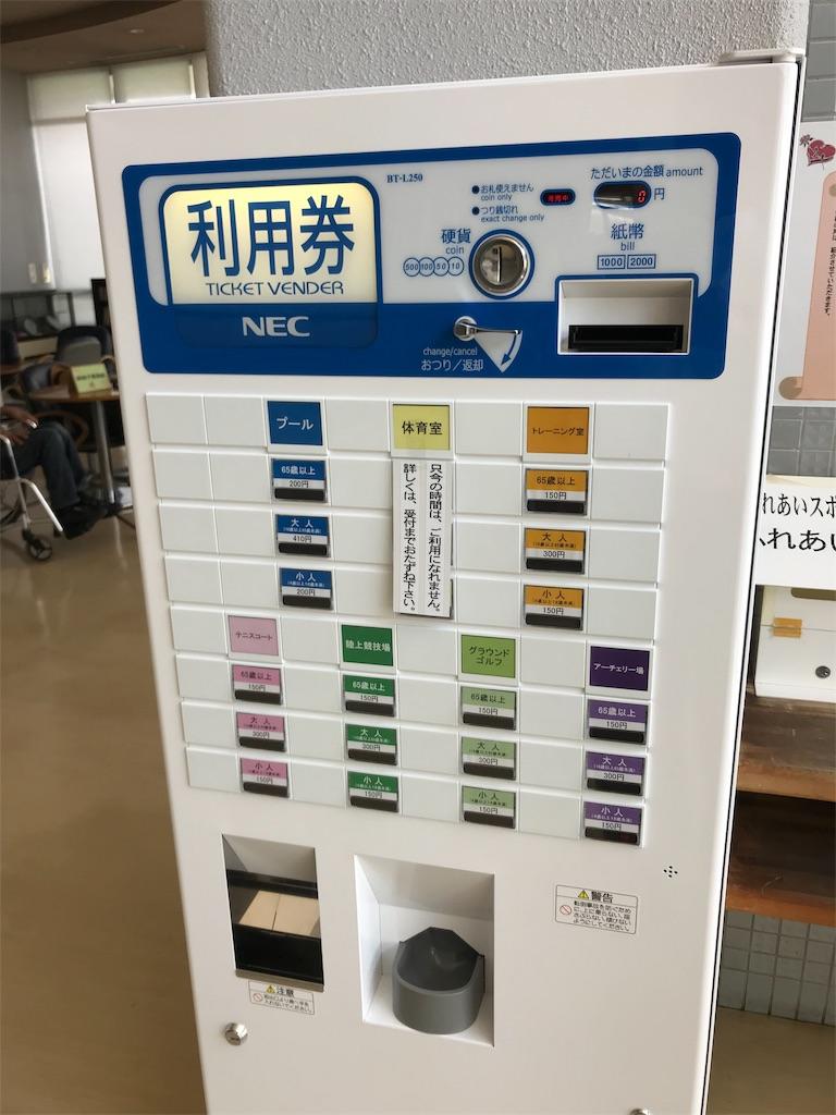 f:id:HIROAKI-ISHIWATA:20190808233255j:image