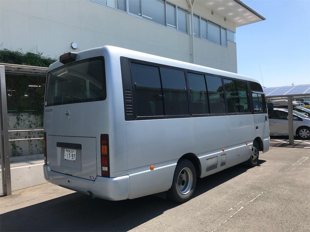 f:id:HIROAKI-ISHIWATA:20190809135423j:image
