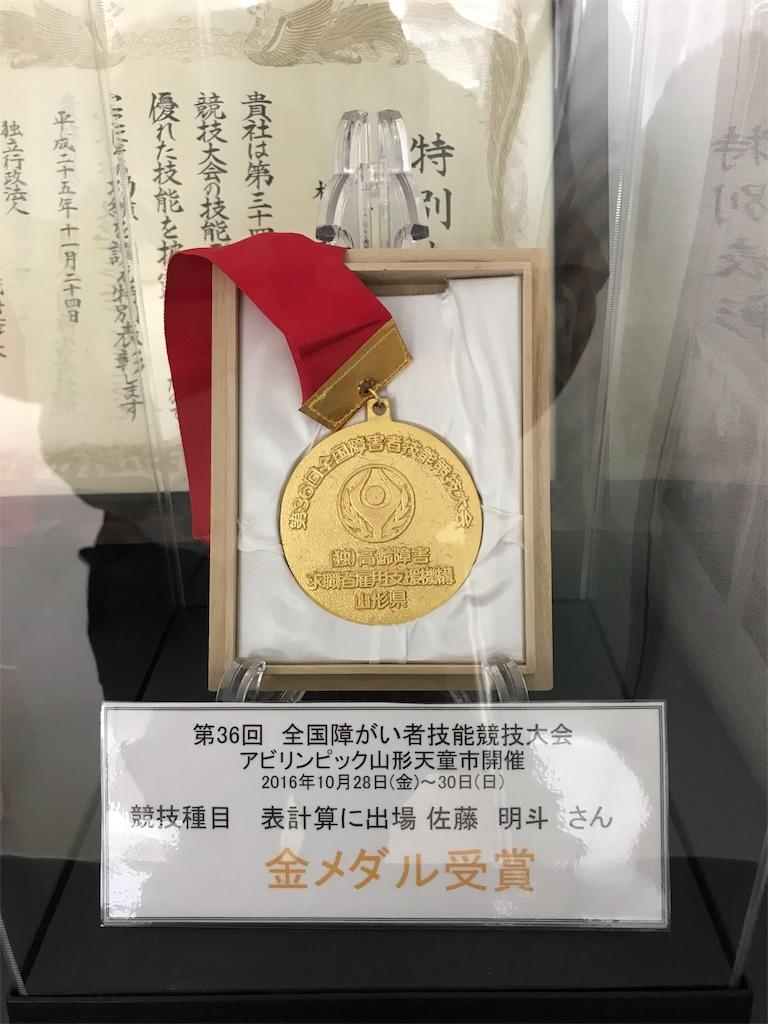 f:id:HIROAKI-ISHIWATA:20190809140618j:image