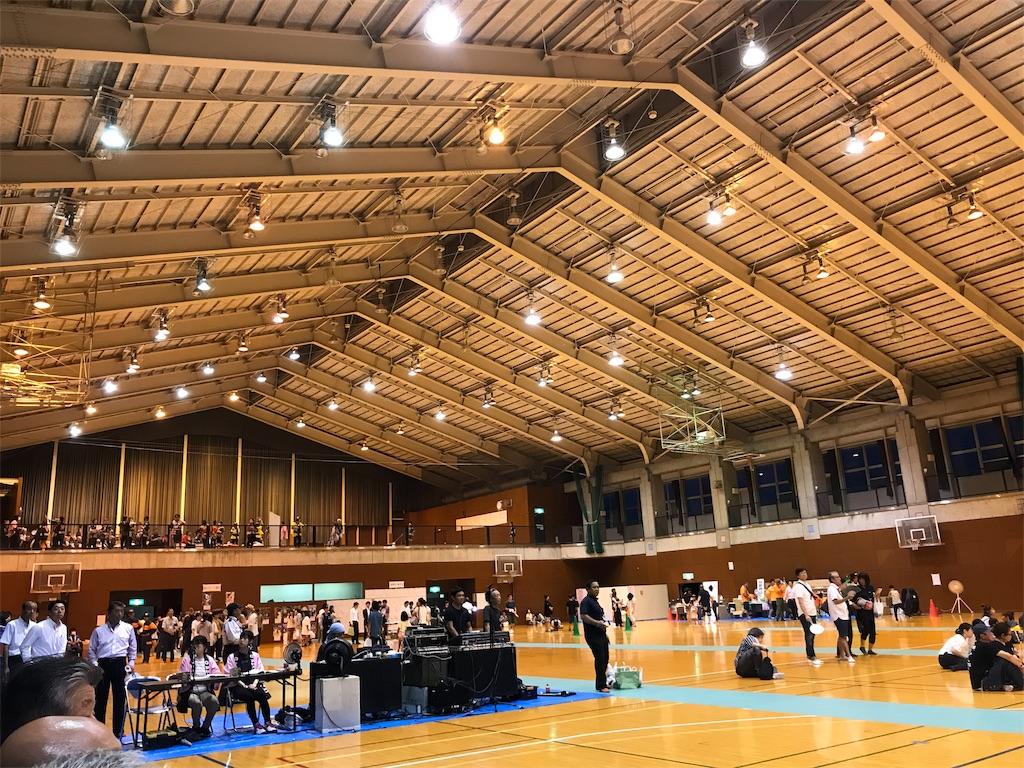 f:id:HIROAKI-ISHIWATA:20190816004424j:image