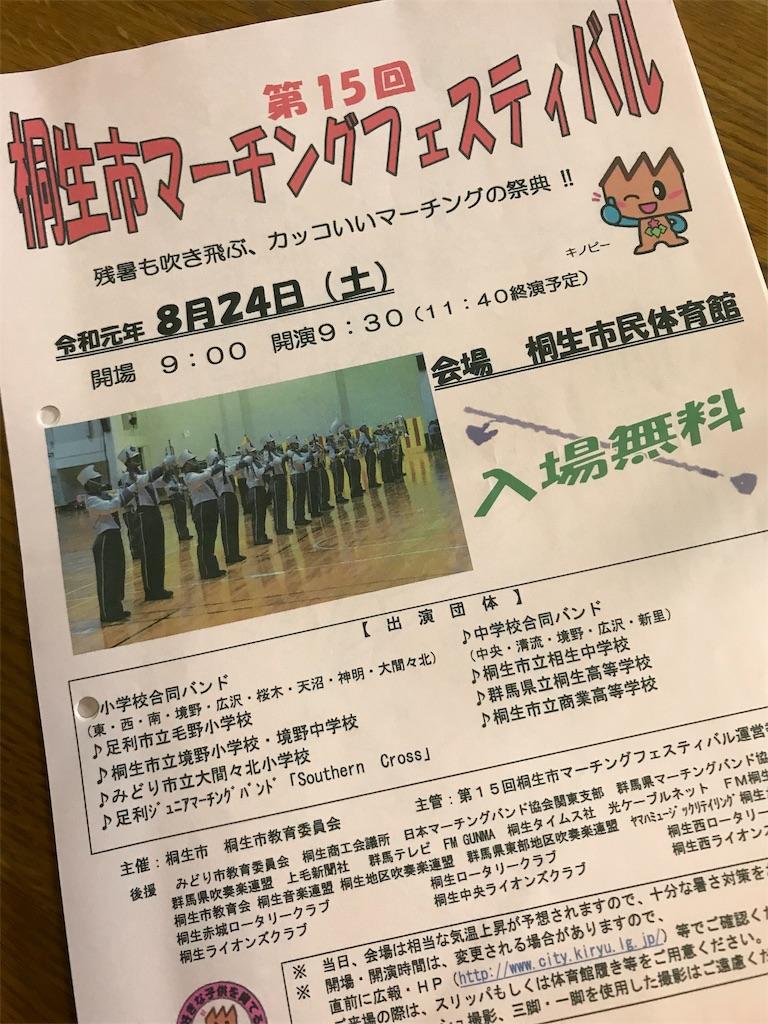 f:id:HIROAKI-ISHIWATA:20190824124346j:image