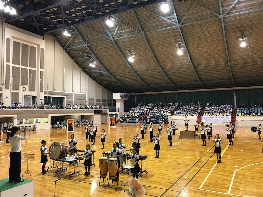 f:id:HIROAKI-ISHIWATA:20190824124417j:image