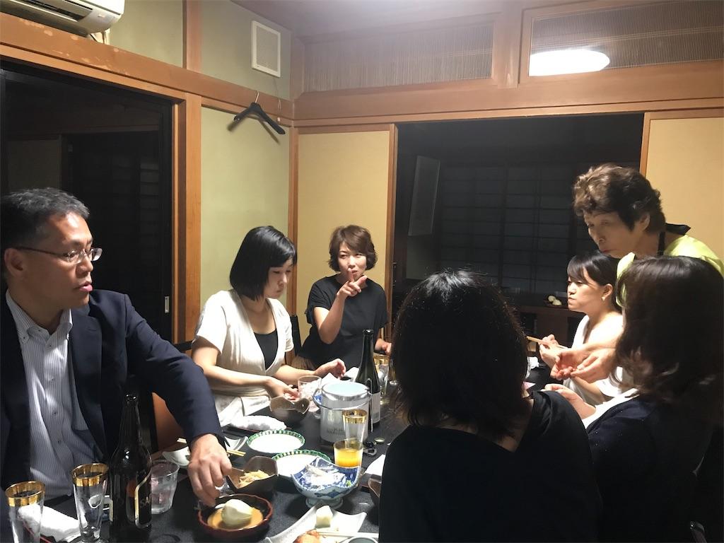 f:id:HIROAKI-ISHIWATA:20190831010413j:image