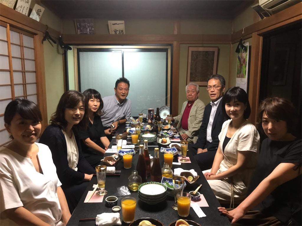 f:id:HIROAKI-ISHIWATA:20190831010806j:image